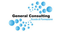 general_consulting_logo-450x234