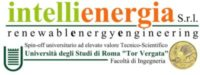 LOGO_INTELLIENERGIA