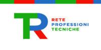Presentazione proposte lavori pubblici - RETE 5 grigia completa