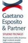 LOGO_DE_GAETANO_ESPOSITO_VERTICALE