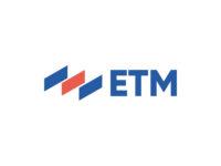 etm_logo2018