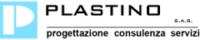 plastino