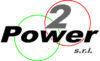 logo_2power