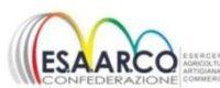 logo_ES.A.AR.CO.