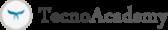logo_tecnoacademy