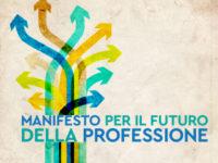 Manifesto300x250 (1)