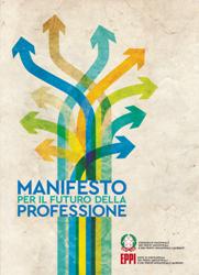 Pagine da Manifesto-esteso-1