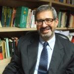 Alessandro Maffucci