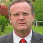 Antonio Daniele Barattin
