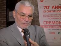 Vanore Orlandotti