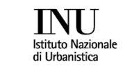 2012517104451547_inu_logo