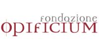 Logo_Opificium_senza_dicitura