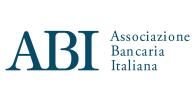 abi-associazione-bancaria-italiana-logo-4E1A5F5C64-seeklogo.com