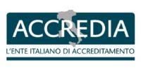 certificazioni-accredia-per-umidita-e-temperatura