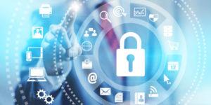 cybersecurity-800x500_c