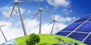 efficienza energetica e impianti fotovoltaici