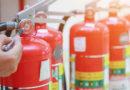 Antincendio, in vigore le nuove regole per i condomini