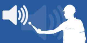 tecnico-acustico-ambientale.cda_