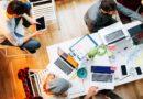 Periti industriali a raccolta sull'inchiesta della norma Uni sui design