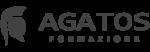 agatos-formazione