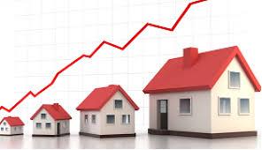 Mercato immobiliare delle abitazioni: +6,5% nel 2018