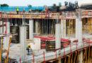 Sblocca cantieri: critiche e proposte dalla Rpt