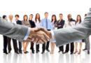 Le professioni tecniche al tavolo sul lavoro autonomo