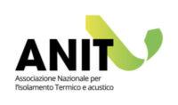 ANIT_2020