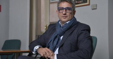 Giovanni Esposito è il nuovo presidente dei periti industriali