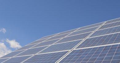 Ambiente, al via 62 progetti per l'efficienza energetica per un investimento di 89 milioni di euro