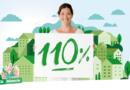 Superbonus 110%, tutte i chiarimenti dell'Agenzia delle entrate