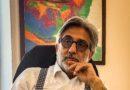 """Ecobonus 110%, Esposito: """"I periti industriali hanno un ruolo chiave"""". Al via la partnership con Enea"""