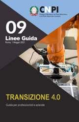 Linee guida 9