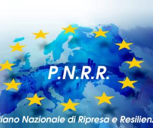 PNRR-Next-Generation-EU-200